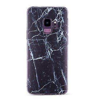 Samsung Galaxy S9 - Cas