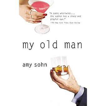 My Old Man by Sohn & Amy