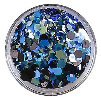 Glitter Mix-Ice Age
