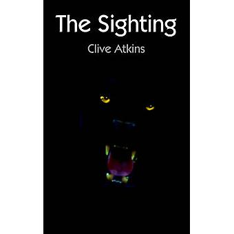 The Sighting by Atkins & Clive