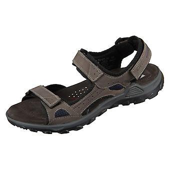 Ara Ericsen 113510135 universal summer men shoes