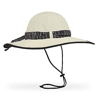 Sunday Afternoons Womens Waterside Hat
