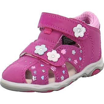 Lurchi Jolly 331611423 universal summer infants shoes