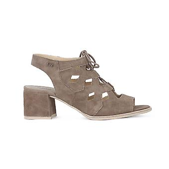 Nero Giardini 908252501 universal summer women shoes