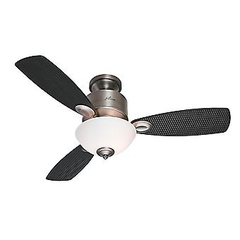 Deckenventilator Hunter Kohala Bay 122cm/48
