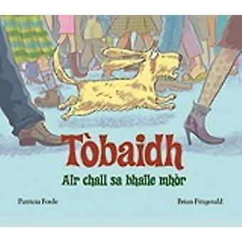 Tobaidh Air Chall Sa Bhaile Mhor by Patricia Forde - Brian Fitzgerald