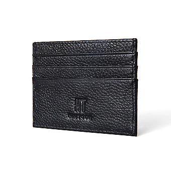 Hautton Thin 6 credit card houder