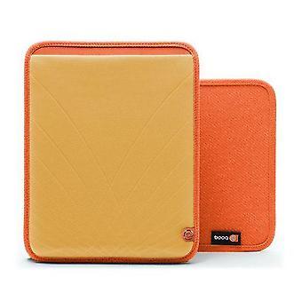 Booq boa Skin XS voor iPad 2/3/4