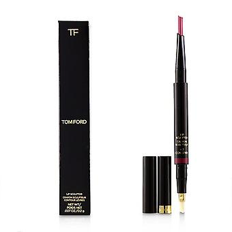 Tom Ford Lip Sculptor - # 07 Conspire 0.2g/0.007oz