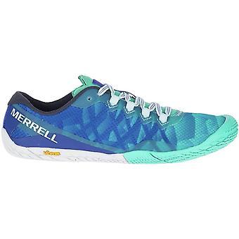 Merrell Vapor Glove 3 J77718 runing all year women shoes