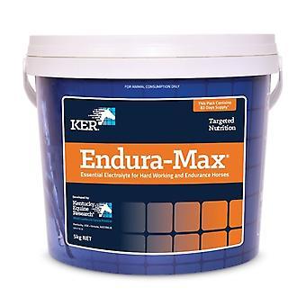 Endura-Max 5kg KER