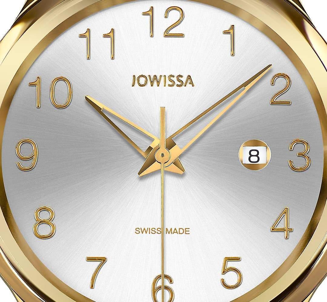 Tiro swiss men's watch j4.247.l