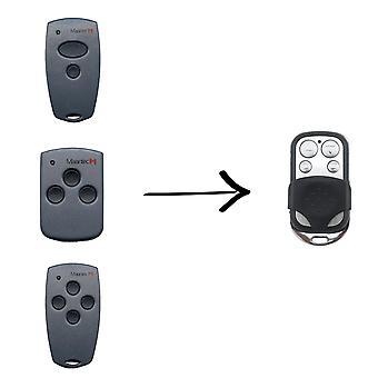 Marantec Compatible Remote