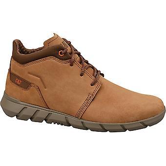 Caterpillar Hendon P723517 Mens winter boots
