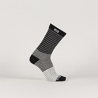 Hydroponic moon socks