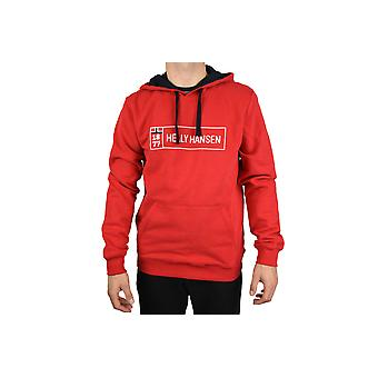 Helly Hansen 1877 Hoodie 53338-111 Maillot homme