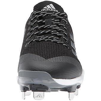 Adidas Originals mannen Freak X Carbon Mid honkbal schoen
