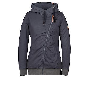 Alife e kickin sportivo signore inverno giacca di cotone Kiddo taglia M - XL