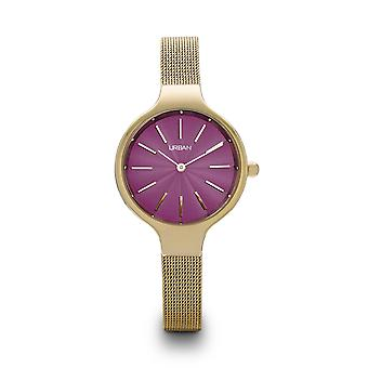 Urban Watch ZU012F