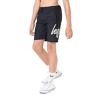 Hype Script Kids Board Shorts