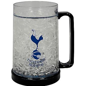 Tottenham Hotspur FC Freezer Tankard