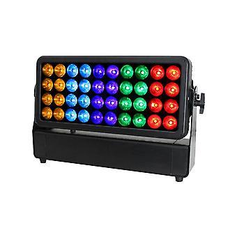 LEDJ Ledj Spectra Qx40 Pixel Exterior Fixture