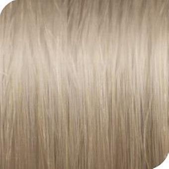 Wella Professionals Illumina Couleur 9/60 60 ml