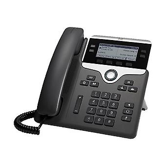 Cisco UC -  VOIP Phone