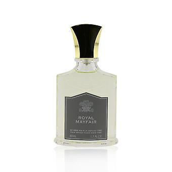 Creed Royal Mayfair Fragrance Spray - 50ml/1.7oz