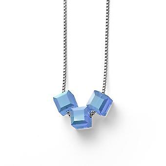 Ketjun Candy RH lt. Sapphire Shimmer
