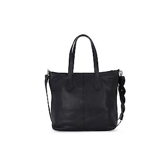 Loristella nancy bags