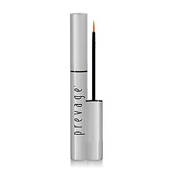 Elizabeth Arden Prevage Clinical Lash and Brow Enhancing Serum 4ml Elizabeth Arden Prevage Clinical Lash and Brow Enhancing Serum 4ml Elizabeth Arden Prevage