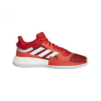 Adidas Performance Marquee Boost Low F36305 Scarpe da basket