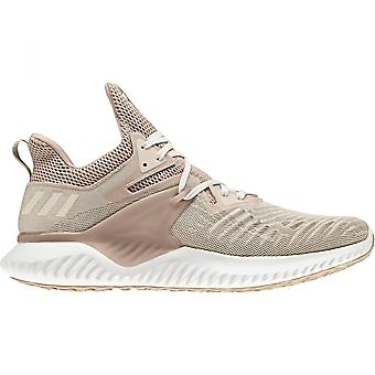 Adidas Performance Alphabounce Beyond 2 M BD7098 Running Shoes