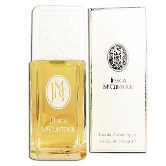 Jessica mcclintock pour femmes par jessica mcclintock 3.4 oz eau de parfum vaporisateur