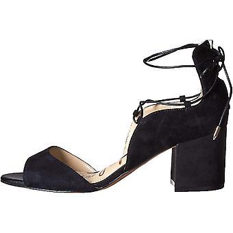 Sam Edelman Women's Serene Dress Sandal