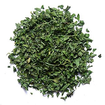 Parsley Flakes -( 22lb )