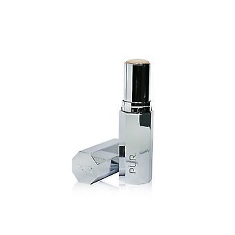 PUR (PurMinerals) 4 in 1 Foundation Stick (Cream To Velvet Matte Foundation) - # Light Posliini 9g / 0.3oz