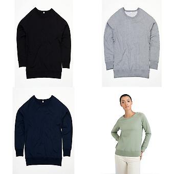 Mantis Womens/Ladies Favourite Sweatshirt