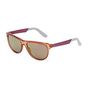 Carrera Original Women Spring/Summer Sunglasses - Orange Color 35353