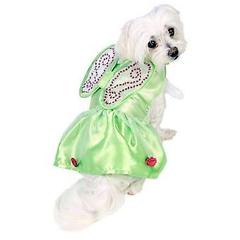 Rubie's Tinkerbell Dog Costume