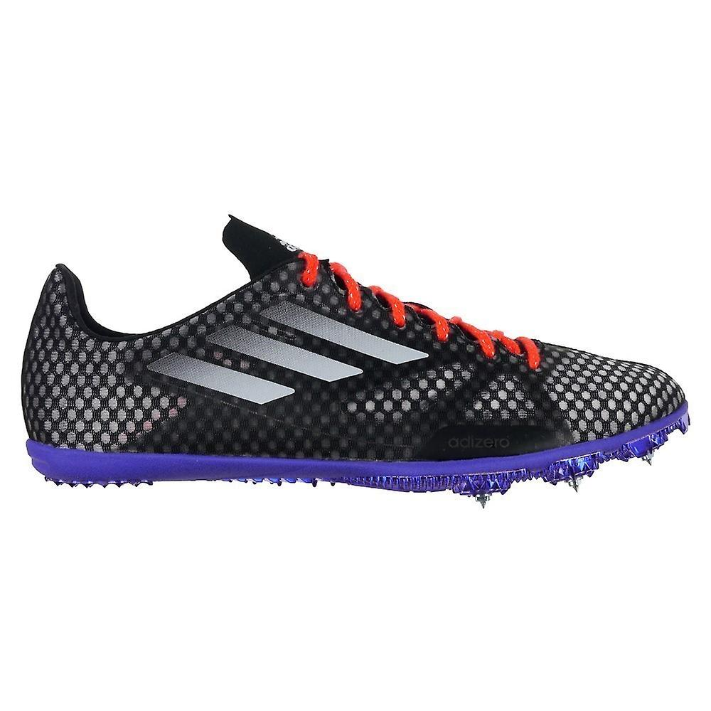 Adidas Adizero Ambition 2 B23450 runing all year women shoes eJ6nP