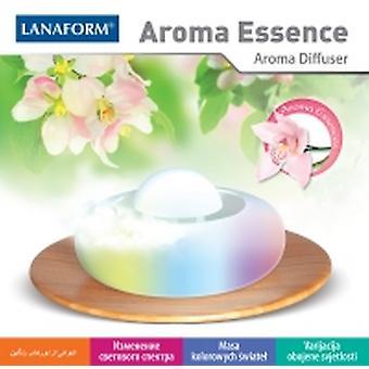 Lanaform Aroma Essence Aromalamp