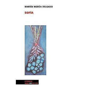 Sofia av Martin Morua Delgado