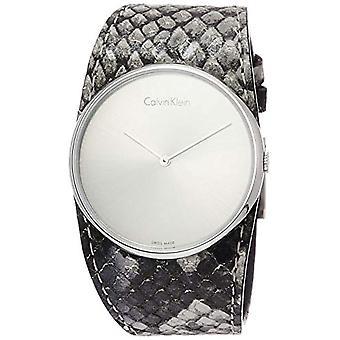 Calvin Klein Clock Woman ref. K5V231Q4
