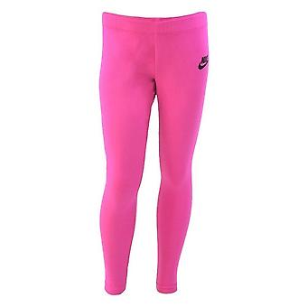 Pantaloni Nike Club Logo 844965615 fitness tutto l'anno uomo