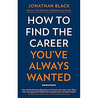 Where am I Going and Can I Have a Map?: How to take control of your career plan - and make it� happen
