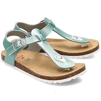 Emel E1905 universal summer kids shoes