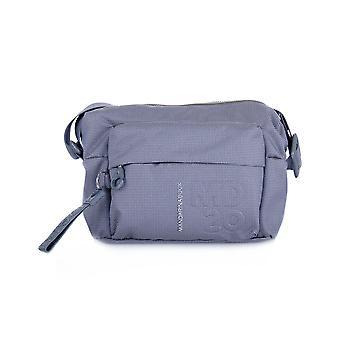 Mandarina canard 24u sacs sac à dos