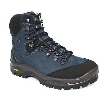 Grisport Navigator Walking Boot